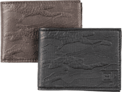5.11 Tactical Wheeler Leather Bifold
