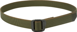 5.11 Tactical Women's Kella Belt 1,25""