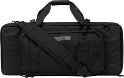 5.11 Tactical Double Rifle Case 28""