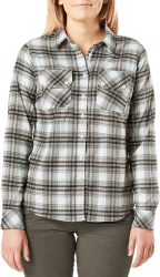 5.11 Tactical Hera Flannel