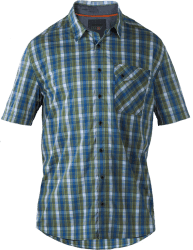5.11 Tactical Covert Shirt Single Flex
