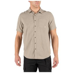 5.11 Tactical Evolution Short-Sleeve Shirt