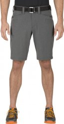 5.11 Tactical Taclite Vapor Lite Shorts