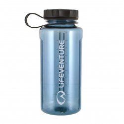Lifeventure Tritan Flask - 1000 ml