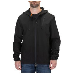 5.11 Tactical Rappel Jacket