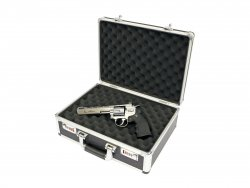 Vapenväskor - Väskor   Ryggsäckar 0f7b7d63fb705