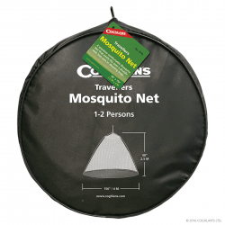 Coghlans Travellers Mosquito Net