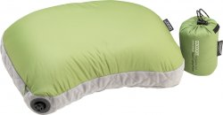 Cocoon Air-Core Hood Camp Pillow