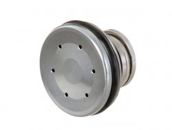 Action Army Aluminum Piston Head with Taiwan ball bearing