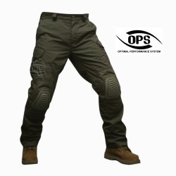 OPS Advanced Fast Response Pants