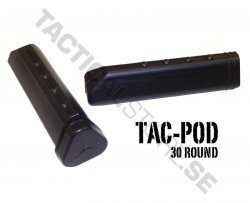 APP Military Style 30 Rounds Pod