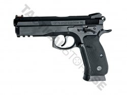 ASG CZ SP-01 Shadow Airgun 4.5mm