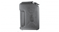 Buddha Paintball Jerry Can Caddy