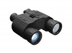 2x 40 Equinox Z Digital Night Vision Binocular