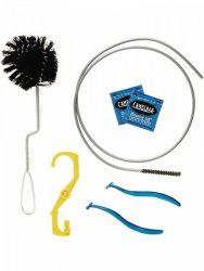Camelbak Cleaning Kit
