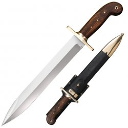 Cold Steel 1849 Rifleman's Knife