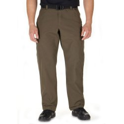 Covert Cargo Pant