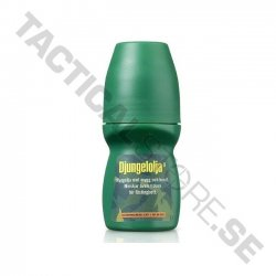 Djungelolja Rollon 60ml