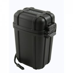 Drybox 8000 Waterproof Case