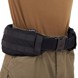 Giena Tactics REX Anatomic War Belt