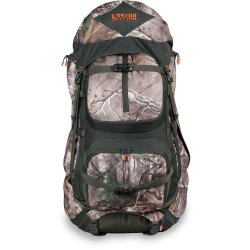 Easton Ryggsäck Talus Fixed Frame Pack