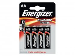 Energizer Power AAA