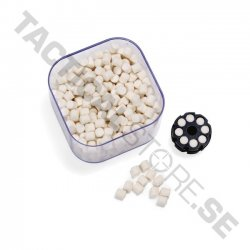 FX Cleaning Pellets 4,5mm