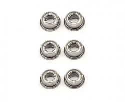 G&G Ball Bearing Bushing -8mm