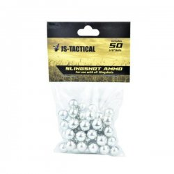 JS Tactical Ammunition för Slangbella 9,5mm - 50st