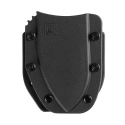5.11 Tactical Rescue Tool UltraSheath