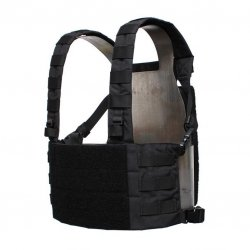 LBX Tactical Assault Chest Rig Heavy