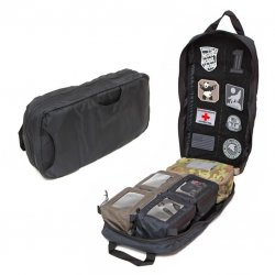 LBX Tactical Grab & Go Pack