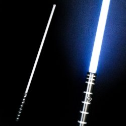 Light Saber - 3 Colors LED