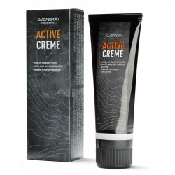 LOWA Active Cream Impregneringskräm 75ml