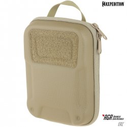 Maxpedition ERZ™ Everyday Organizer