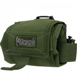 Maxpedition Mega Rollypoly Folding Dumpficka