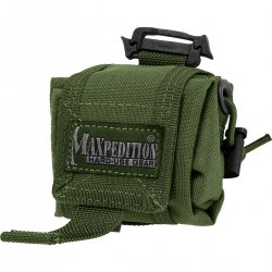 Maxpedition Mini Rollypoly Folding Dumpficka