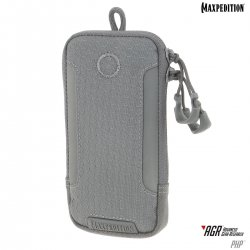 Maxpedition PHP(TM) iPhone 6/6s/7/8 Pouch