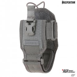 Maxpedition RDP(TM) Radio Pouch