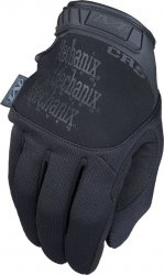 Mechanix Wear Pursuit CR5 - Armortex® Cut Resistance