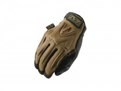 Mechanix Wear M-Pact Gen. 1