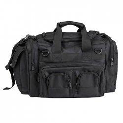 insatser väska tactical