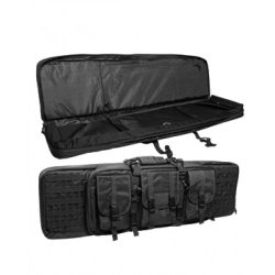 Miltec Rifle Case Large