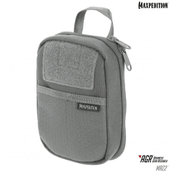 Maxpedition AGR MRZ v2.0 Mini Organizer