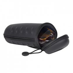 Nite Ize Rugged Hard Shell Optics Case