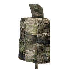 OPS Collapsible Dump Pouch