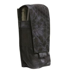 OPS Double 556 / AK Mag Pouch