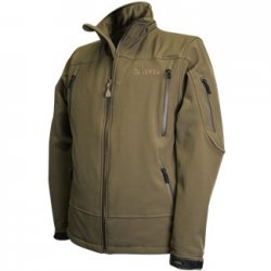OPS Soft Shell jacka