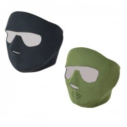Viper Special Ops Face Mask