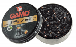 Gamo Lethal Leads 4,5mm - 0,36g
